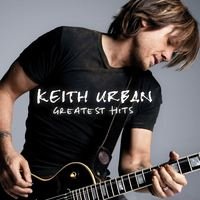 Keith Urban picture G154636
