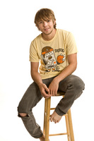 Max Thieriot picture G541061
