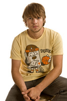 Max Thieriot picture G541062