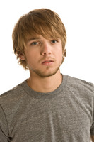 Max Thieriot picture G541064