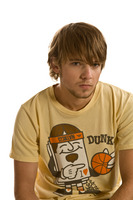 Max Thieriot picture G541065