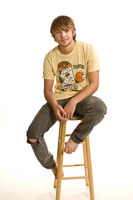 Max Thieriot picture G541066