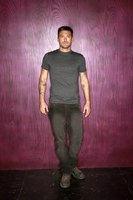 Brian Austin Green picture G541073