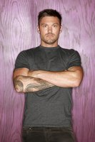 Brian Austin Green picture G541075