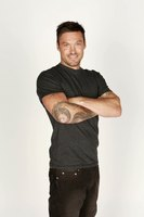 Brian Austin Green picture G541071