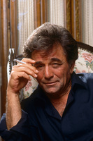 Peter Falk picture G541109