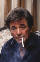 Peter Falk picture G541110