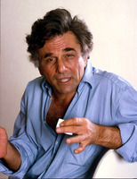 Peter Falk picture G541111