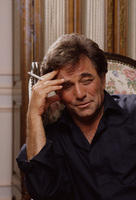 Peter Falk picture G541112
