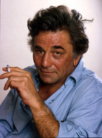 Peter Falk picture G541113