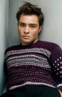 Ed Westwick picture G322851