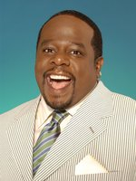 Cedric The Entertainer picture G541162
