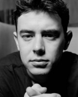 Colin Hanks picture G541289