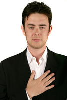 Colin Hanks picture G541292