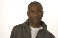 Tommy Davidson picture G541394