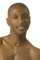 Tommy Davidson picture G541402