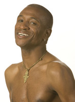 Tommy Davidson picture G541403