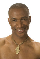 Tommy Davidson picture G541404