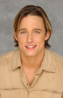 Jay Kenneth Johnson picture G541407