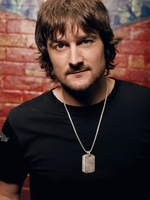 Eric Church picture G541411