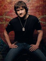 Eric Church picture G541412