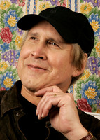 Chevy Chase picture G541464