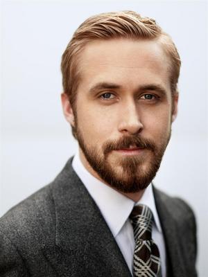 Ryan Gosling poster G541482