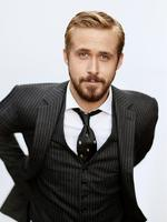 Ryan Gosling picture G541485