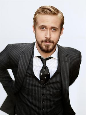 Ryan Gosling poster G541485