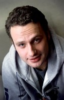 Andrew Lincoln picture G541516