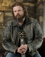 Jamey Johnson picture G541526