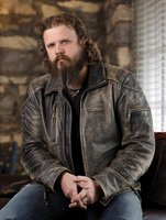 Jamey Johnson picture G541528
