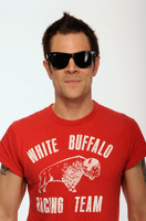 Johnny Knoxville picture G541738