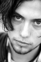 Jackson Rathbone picture G541757