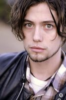 Jackson Rathbone picture G541758