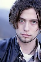 Jackson Rathbone picture G541759