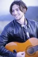 Jackson Rathbone picture G541760