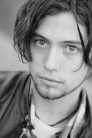 Jackson Rathbone picture G541761