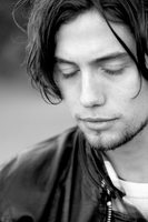 Jackson Rathbone picture G541762