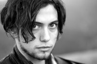 Jackson Rathbone picture G541763