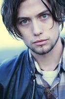 Jackson Rathbone picture G541764