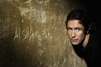 Paul McGann picture G541766