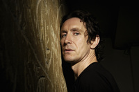 Paul McGann picture G541773