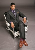 Fonzworth Bentley picture G541778