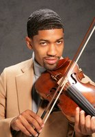 Fonzworth Bentley picture G541782