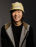 Aaron Yoo picture G542004