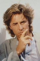Don Johnson picture G542153