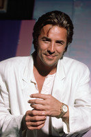 Don Johnson picture G542154