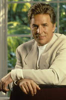 Don Johnson picture G542155