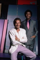 Don Johnson picture G542156